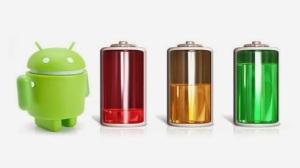 Tips Atasi Baterai Android yang Boros