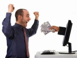 Tips Mendapat Uang Dari BBM