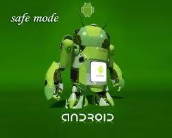 Cara Mengatasi Safe Mode di Android