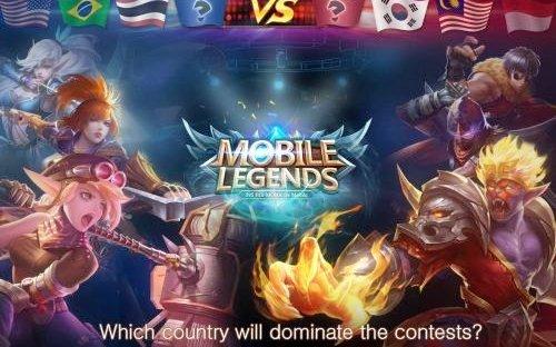 cara mendapatkan diamond mobile legends
